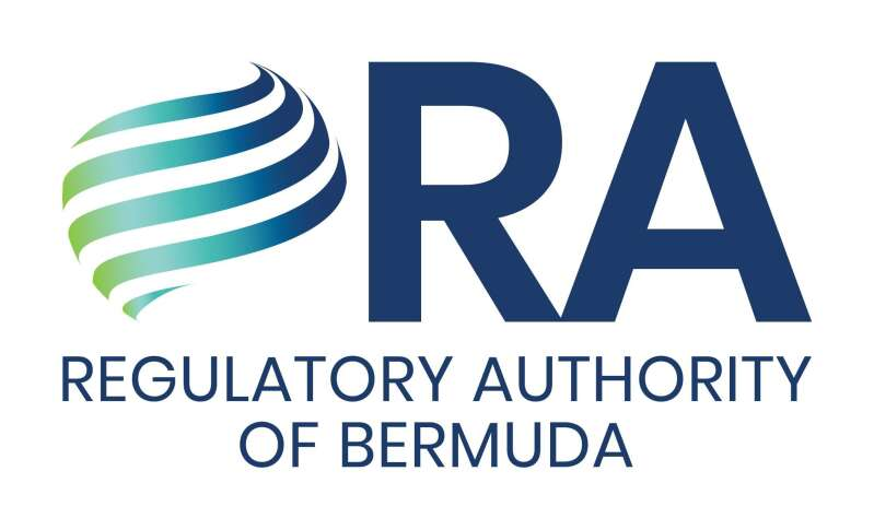 Regulatory Authority acts to protect consumers - The Royal Gazette | Bermuda  News, Business, Sports, Events, & Community |