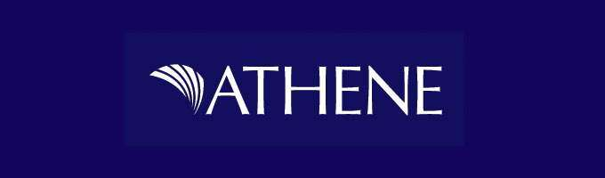 Athene shareholders withdraw US lawsuits - The Royal ...